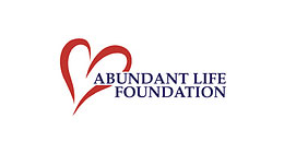 Abundant Life Foundation